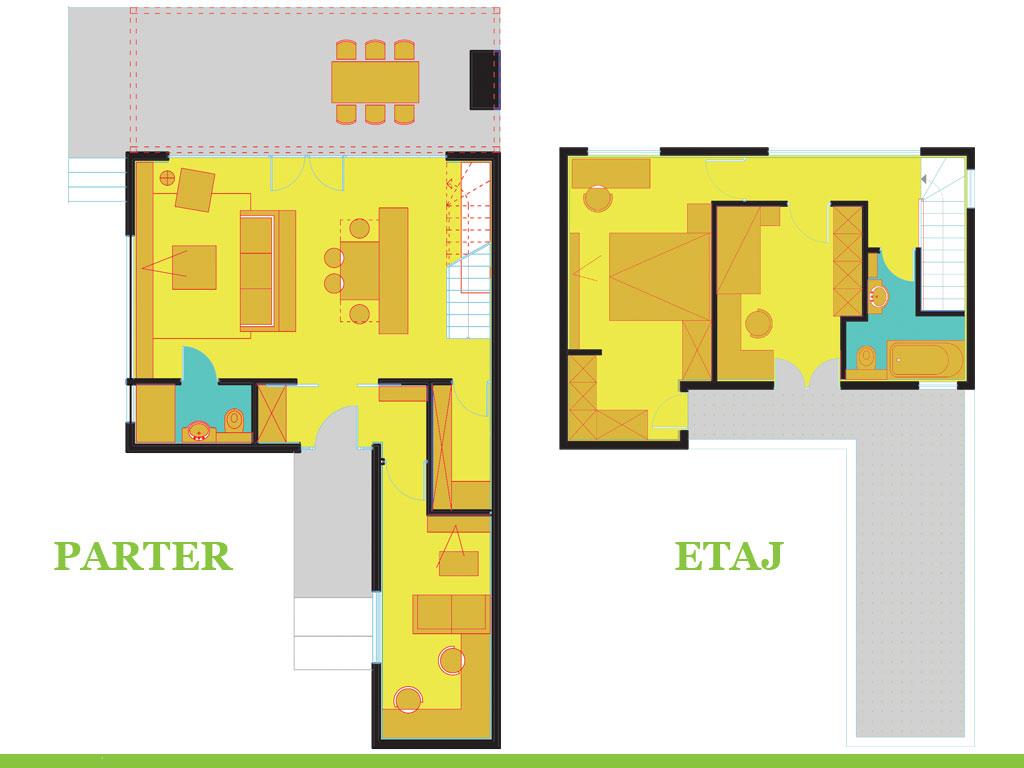 Proiect casa de 109 mp (1)