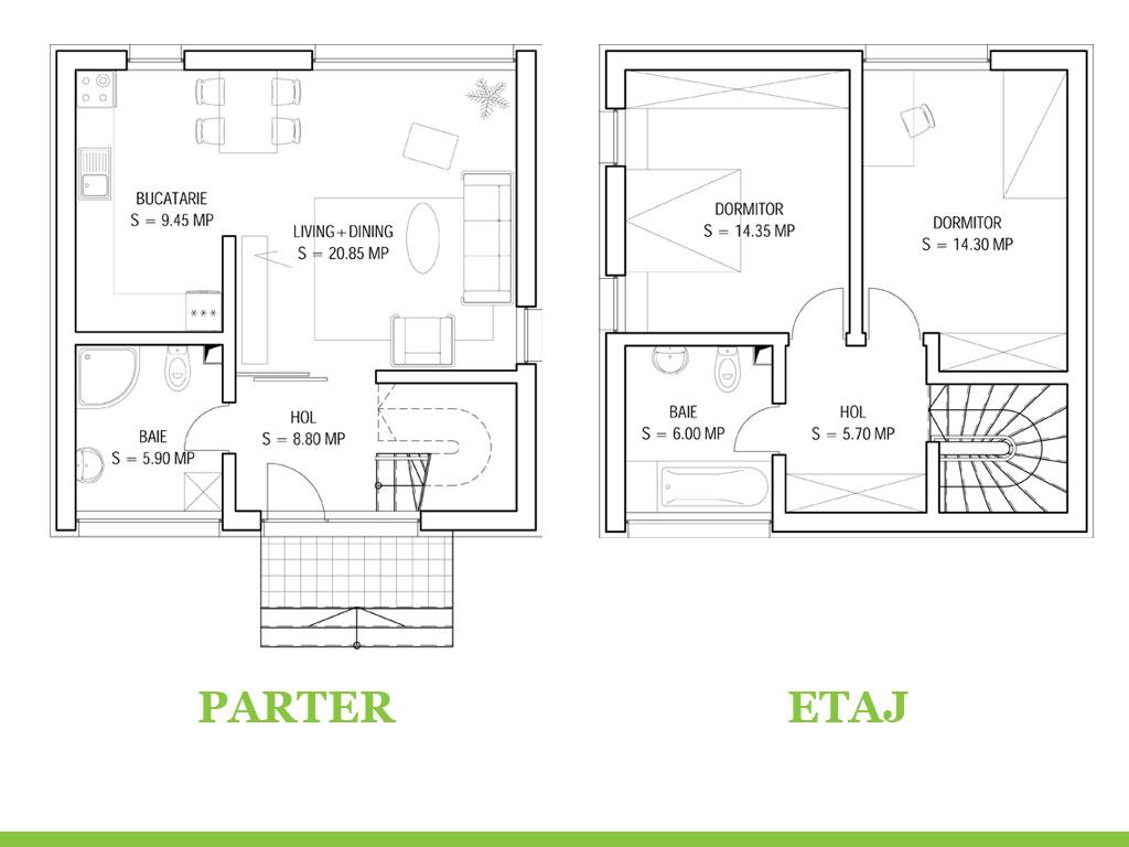 Proiect casa de 114 mp (1)