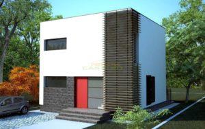 proiect-casa-de-114-mp-6