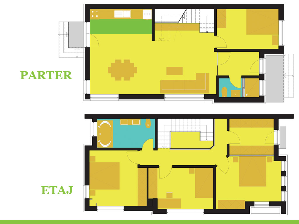 Proiect casa de 165 mp (8)