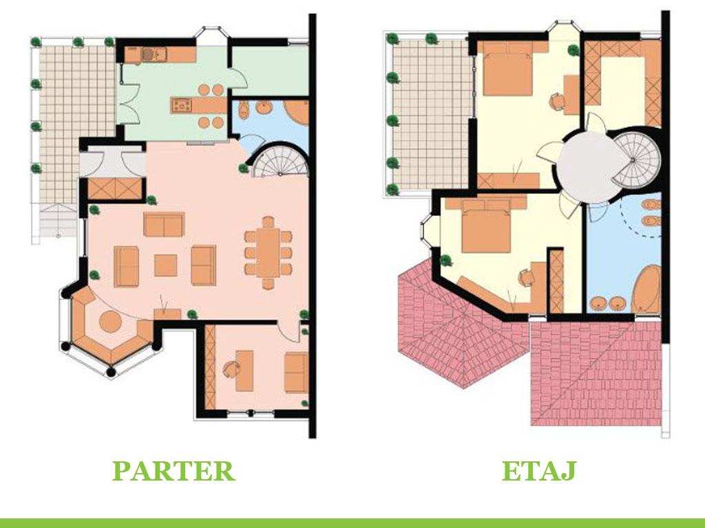 Proiect casa de 175 mp (1)