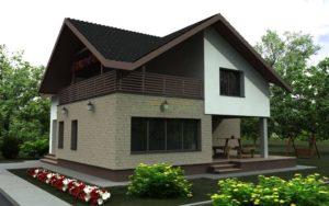 proiect-casa-de-180-mp-1