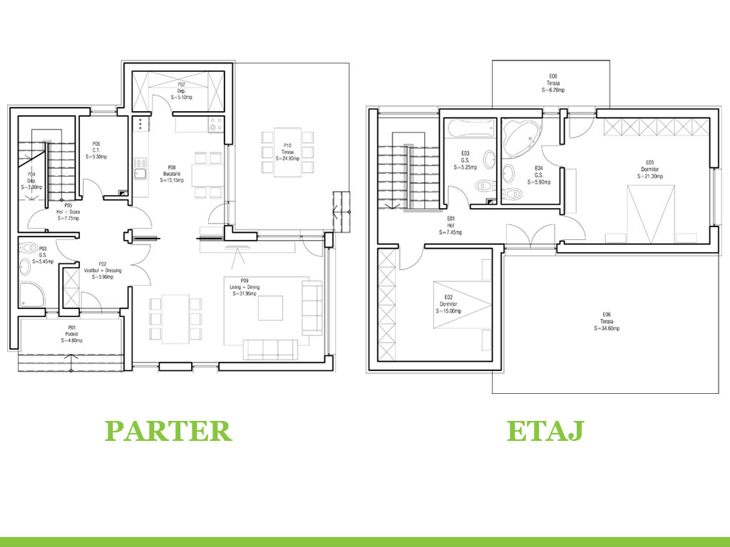Proiect casa de 180 mp (12)