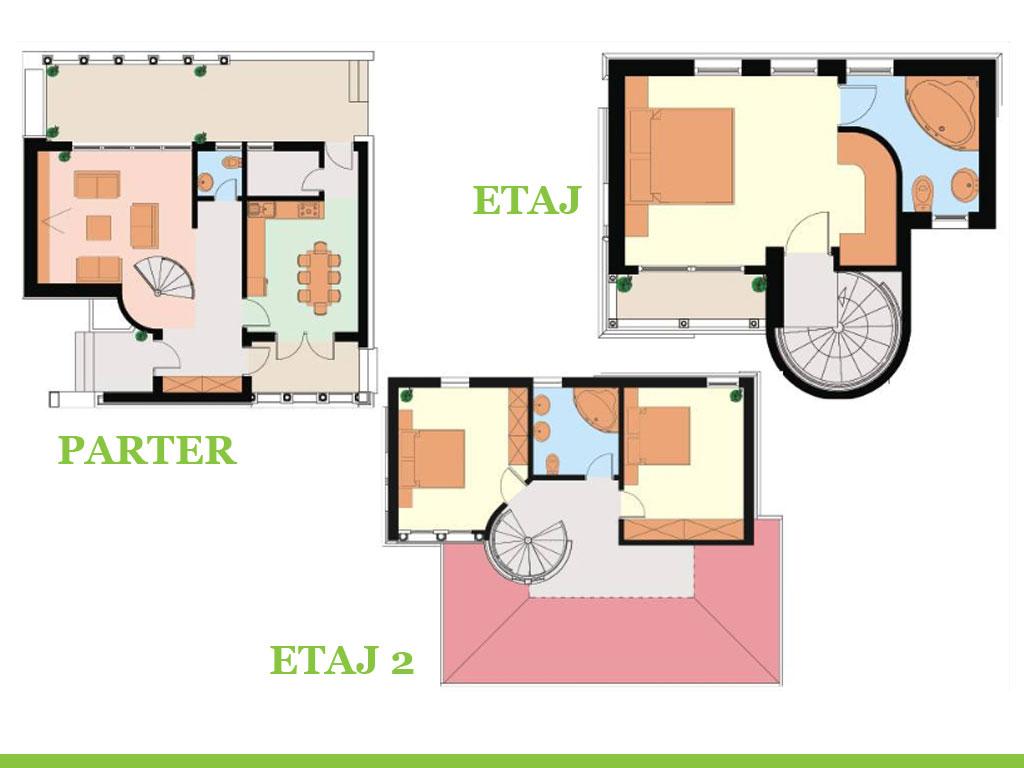 Proiect casa de 186 mp (1)