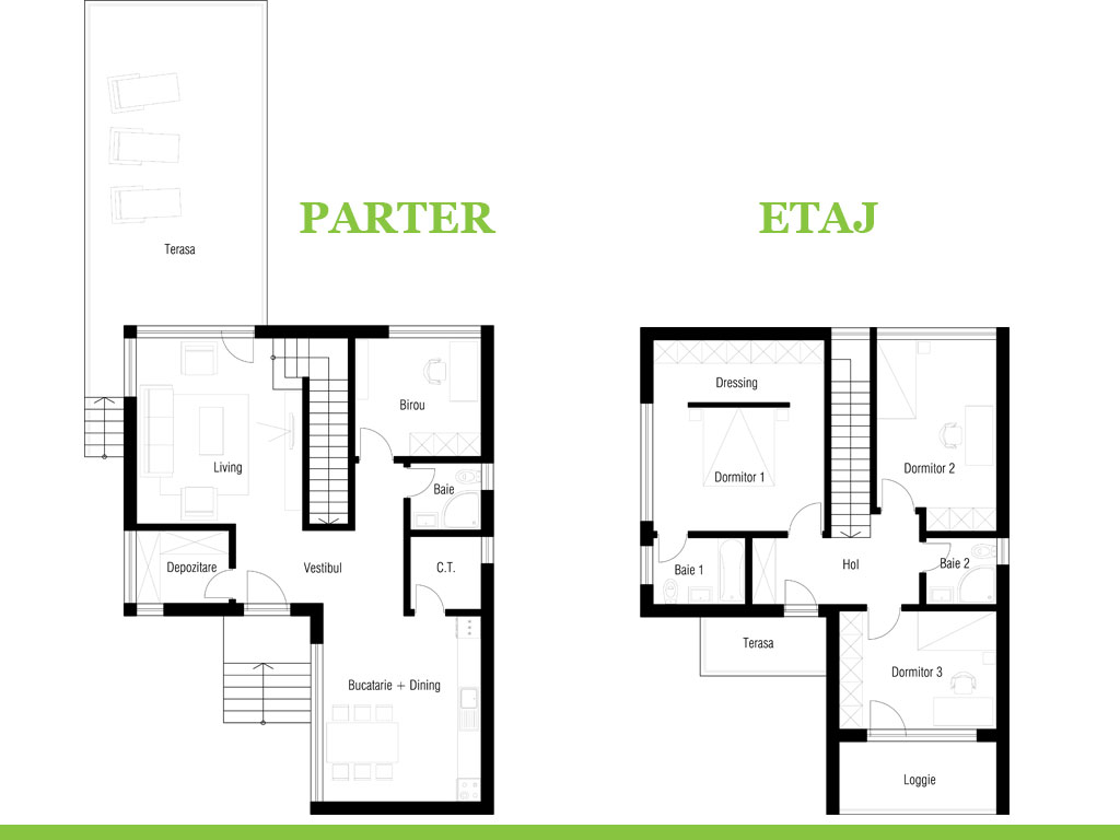 Proiect casa de 193 mp (1)