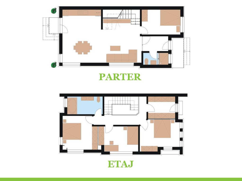 Proiect casa de 195 mp (1)