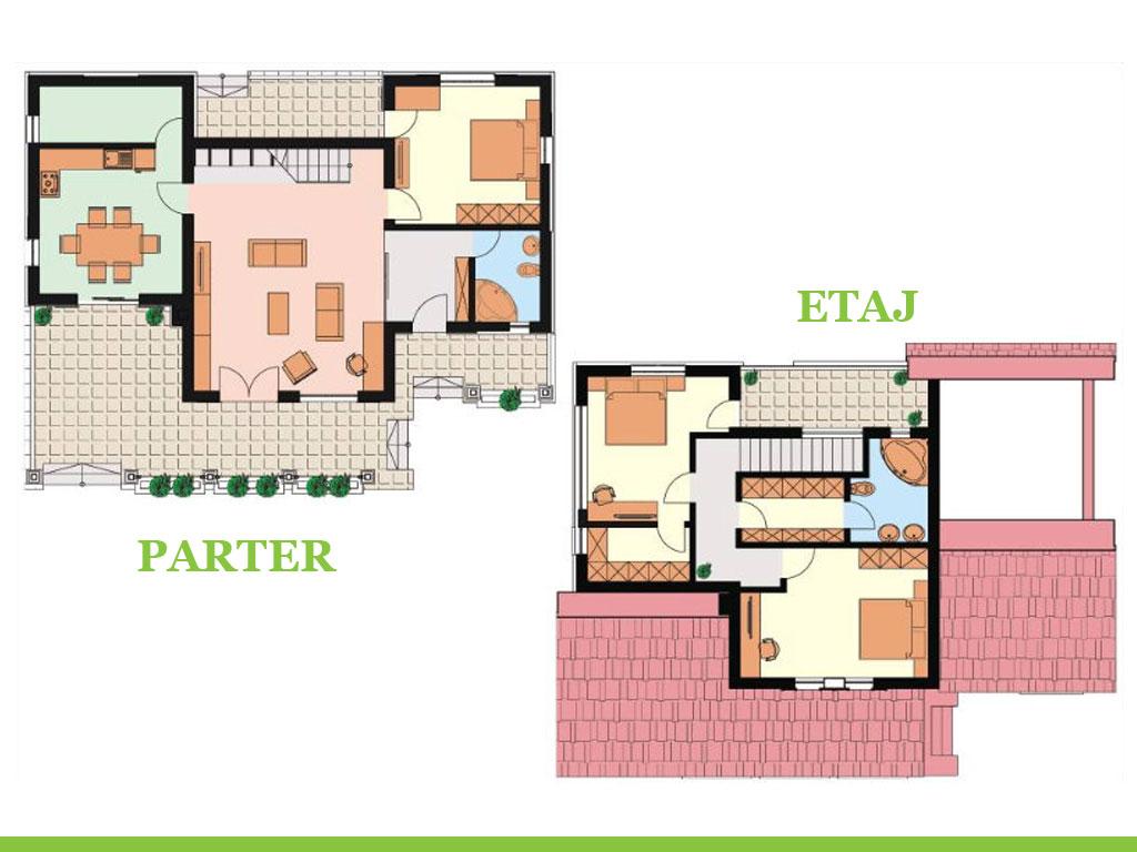 Proiect casa de 199 mp (1)
