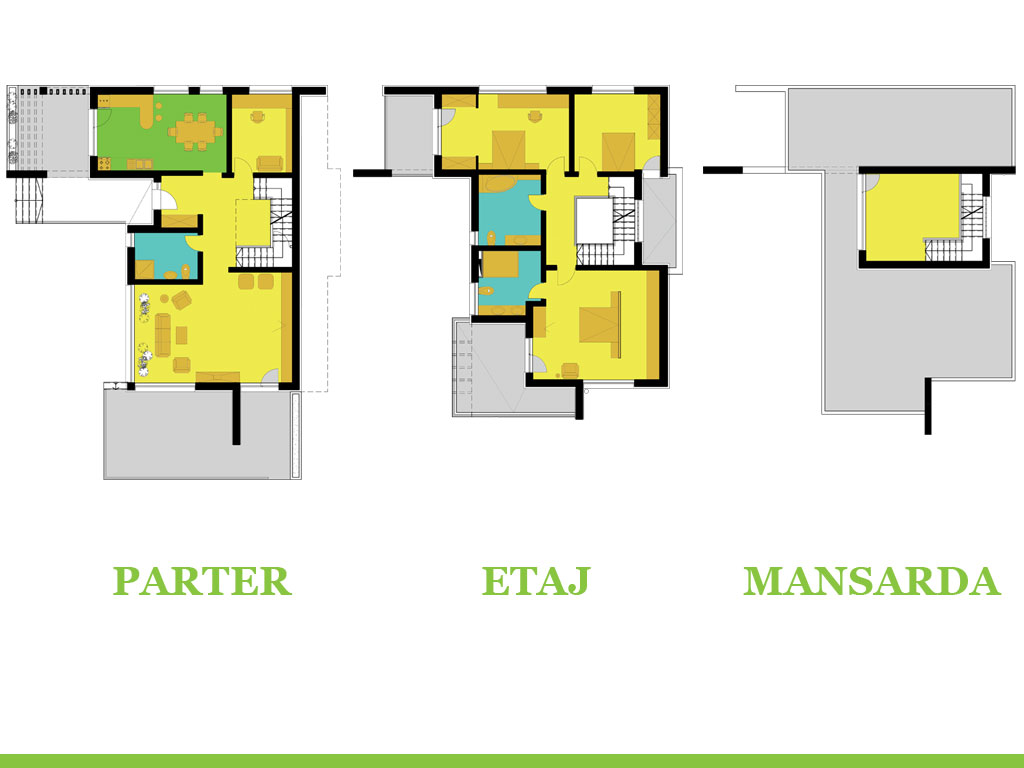Proiect casa de 238 mp (1)
