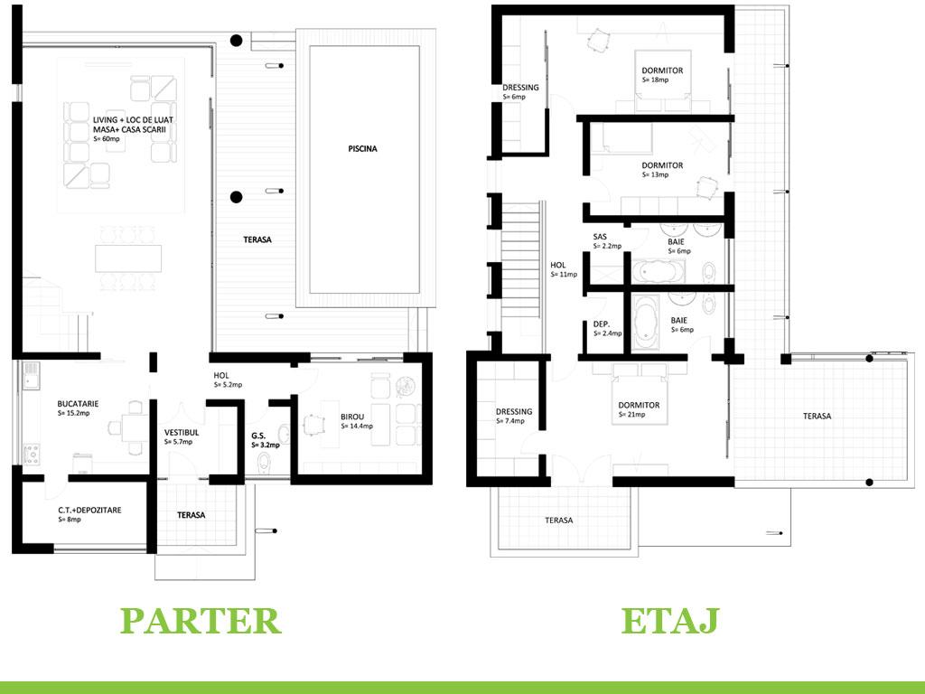 Proiect casa de 250 mp (5)