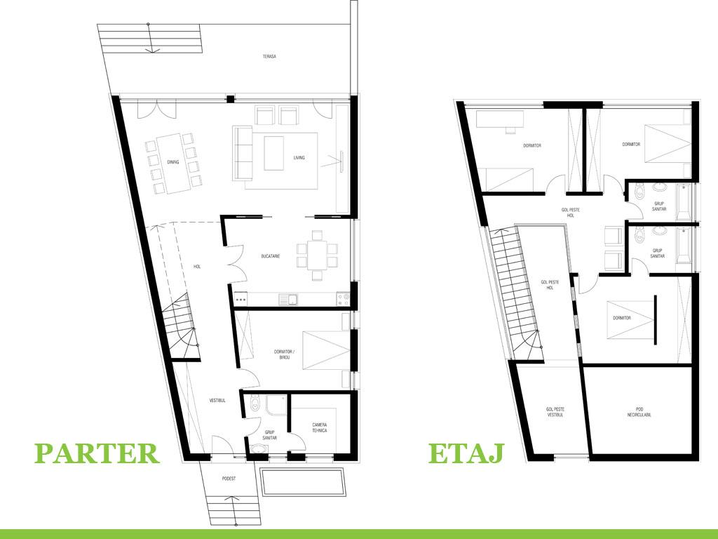Proiect casa de 252 mp (2)