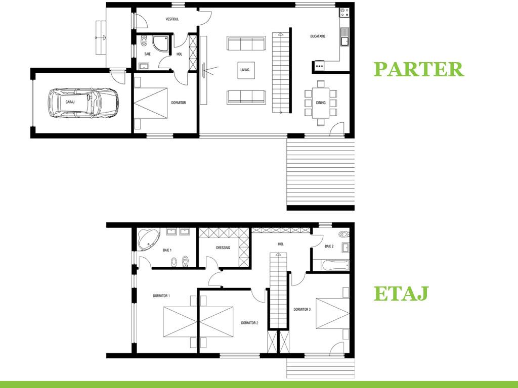 Proiect casa de 254 mp (8)