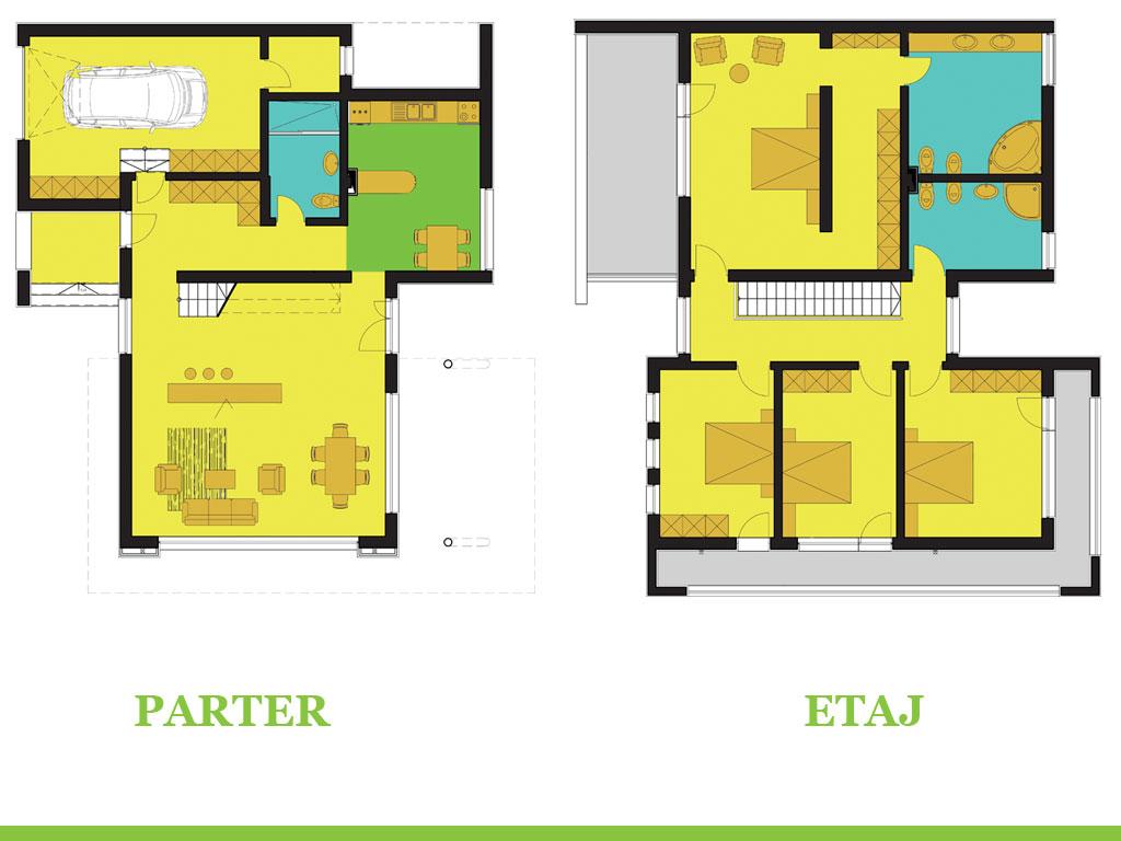 Proiect casa de 282 mp (1)