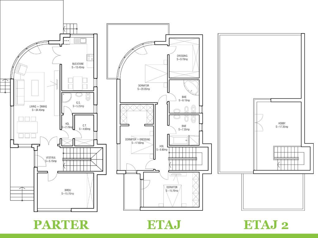 Proiect casa de 287 mp (1)