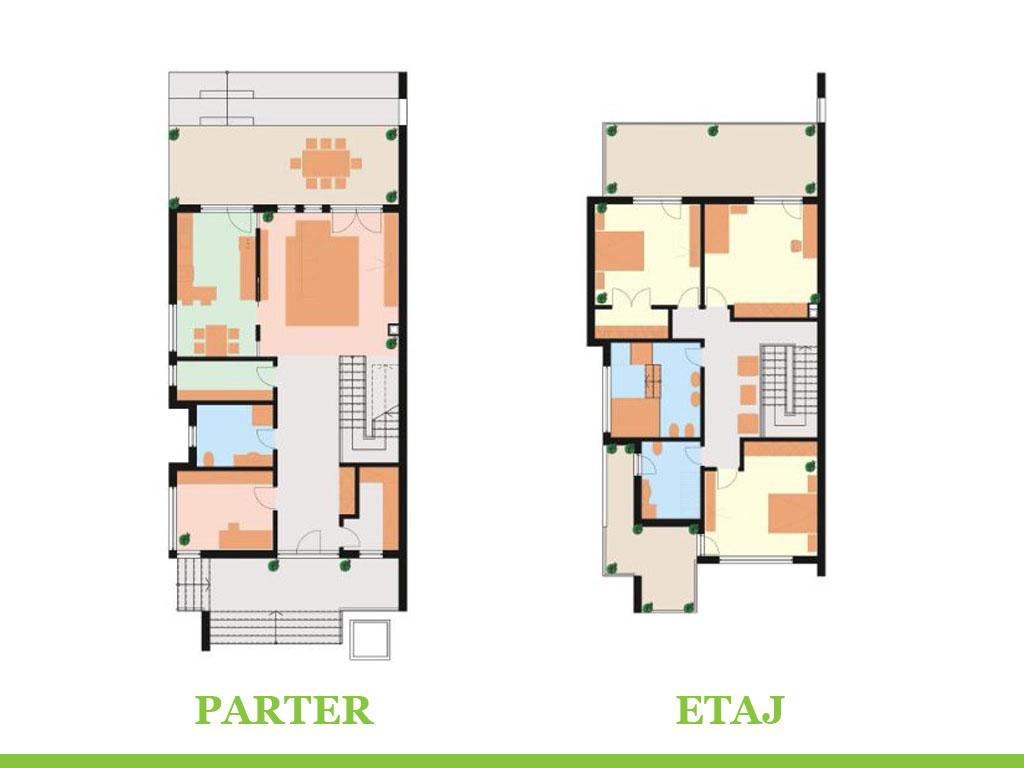 Proiect casa de 291 mp (1)