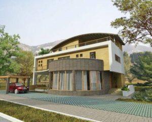 proiect-casa-de-308-mp-4
