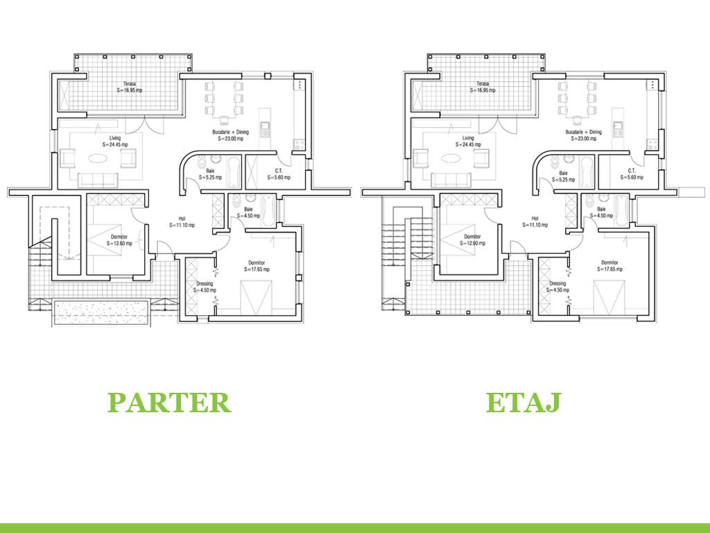Proiect casa de 320 mp (1)