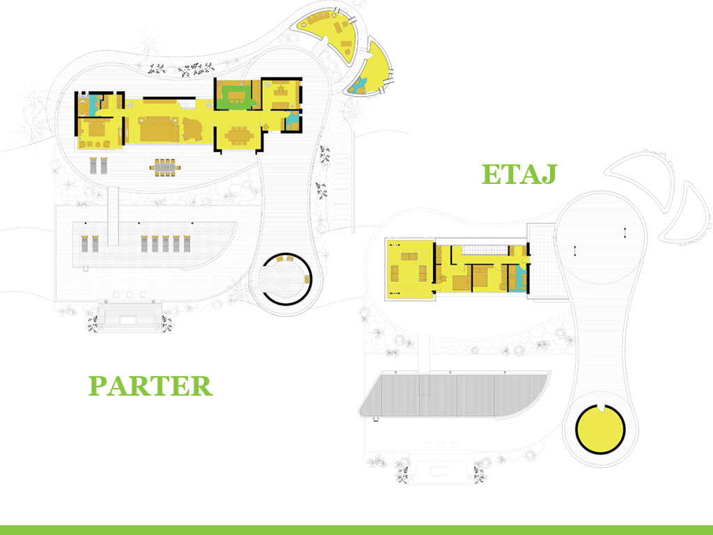 Proiect casa de 335 mp (1)