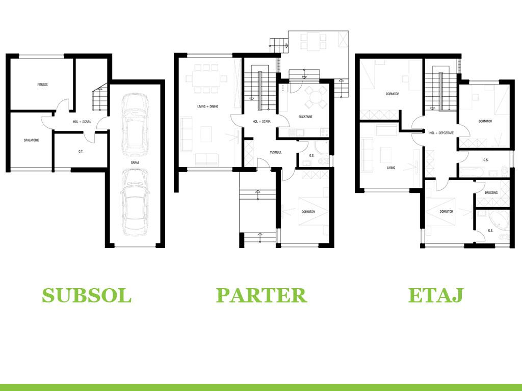 Proiect casa de 335 mp (12)