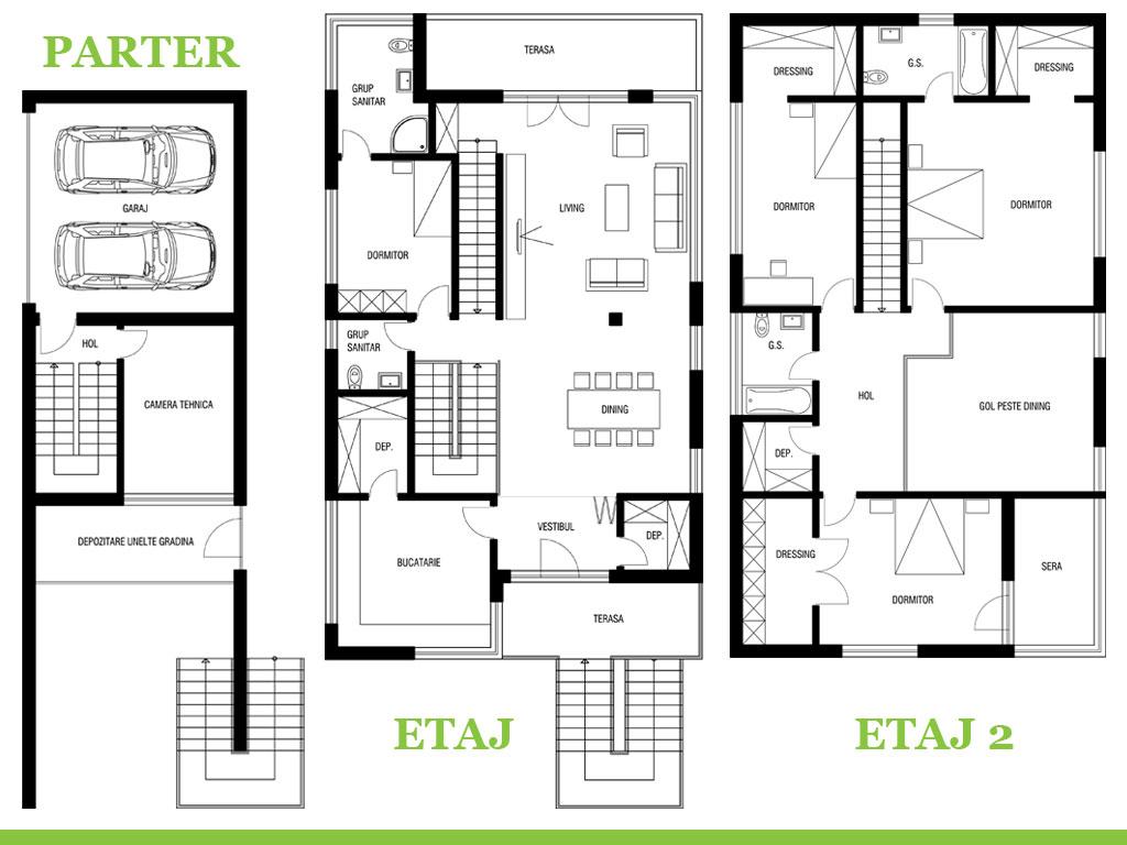 Proiect casa de 379 mp (1)