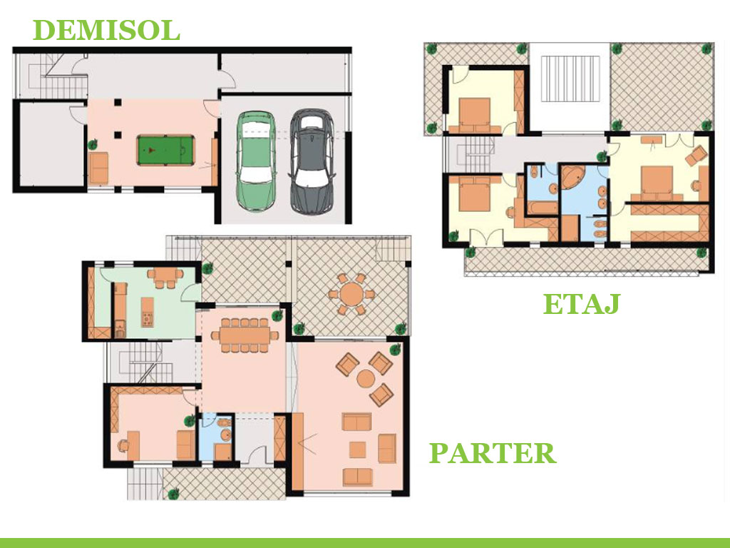 Proiect casa de 381 mp (1)