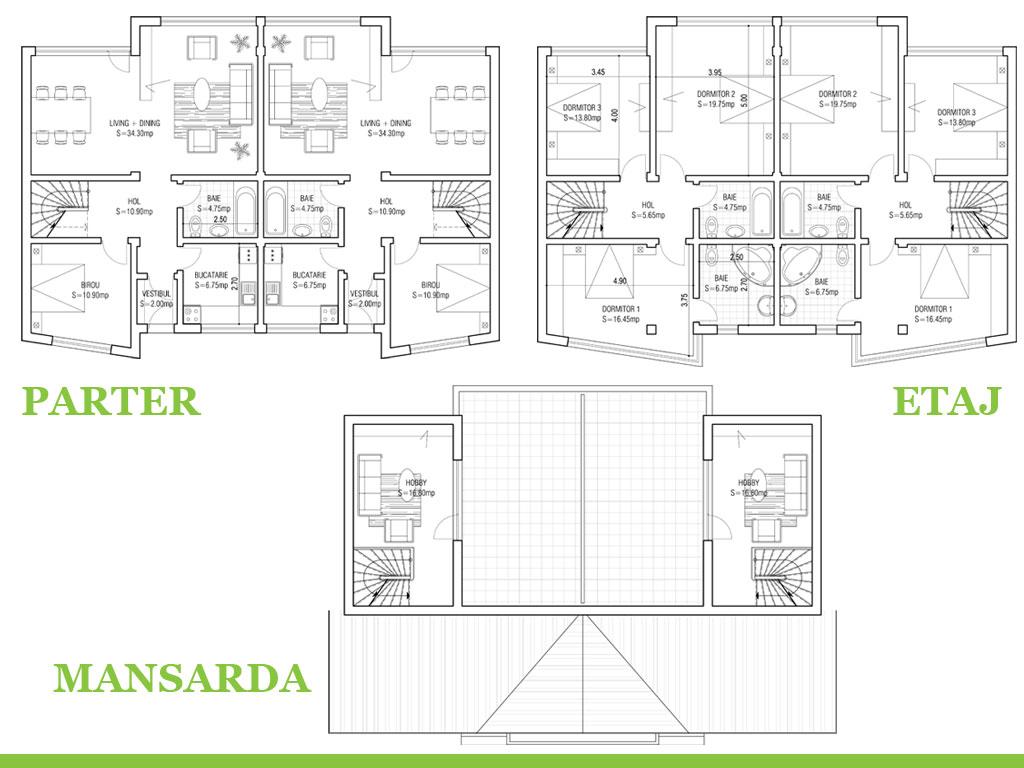 Proiect casa de 397 mp (1)