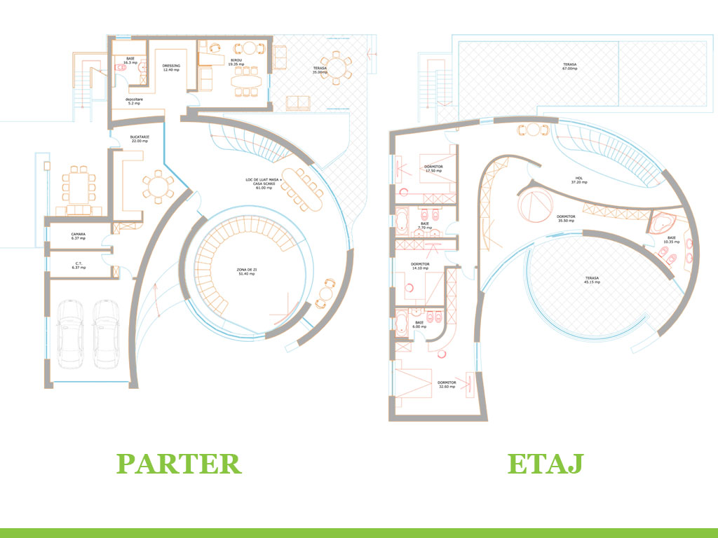 Proiect casa de 486 mp (1)
