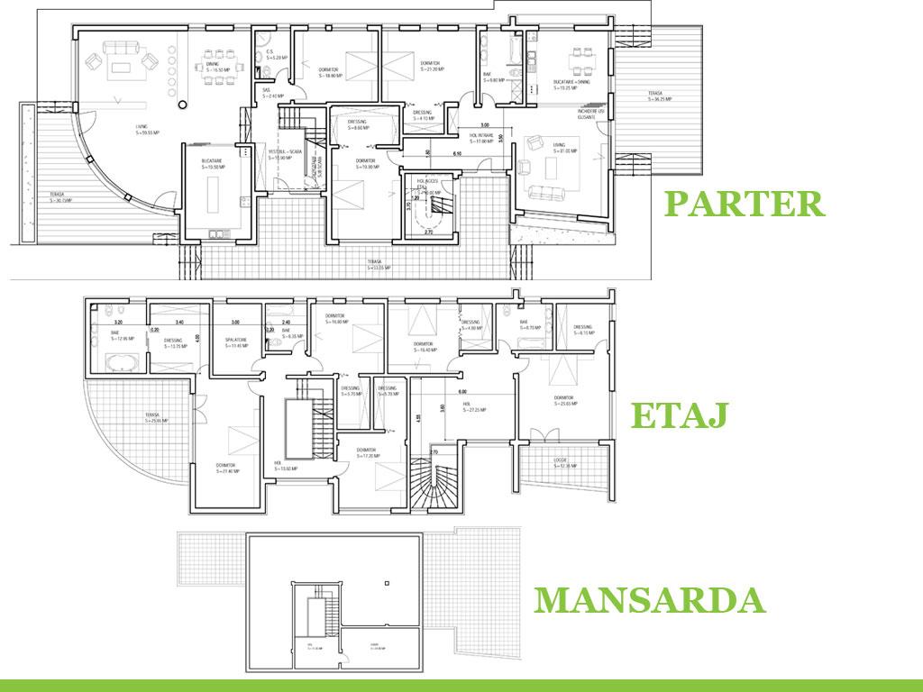 Proiect casa de 706 mp (1)