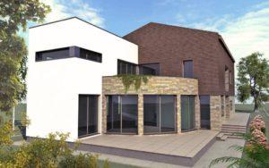proiect-casa-de-706-mp-6