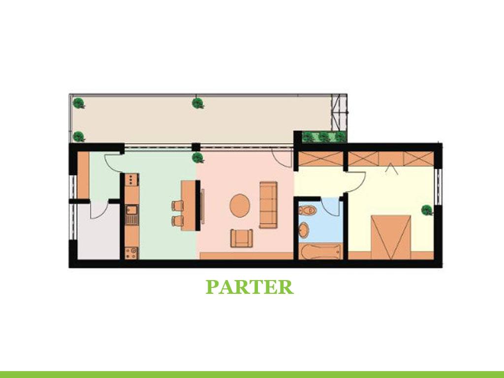 Proiect casa de 79 mp (1)