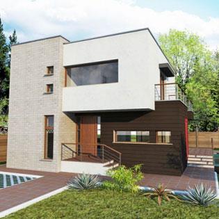 Proiect-casa-de-162-mp
