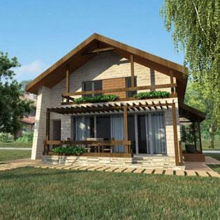 Proiect-casa-de-166-mp