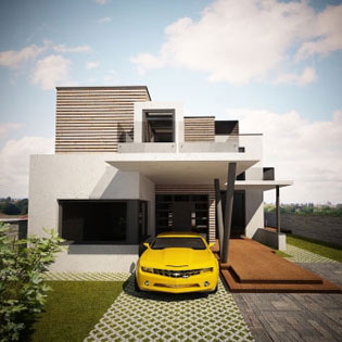 Proiect-casa-de-195-mp
