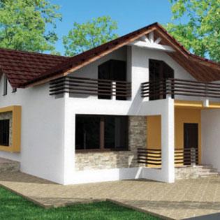 Proiect-casa-de-232-mp