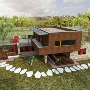 Proiect-casa-de-325-mp