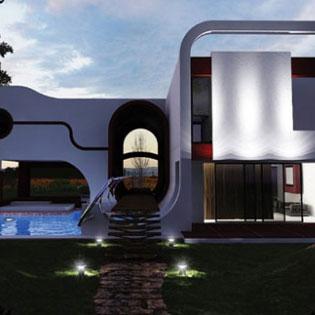 Proiect-casa-de-350-mp
