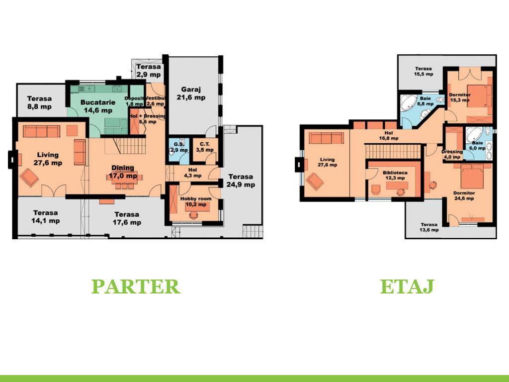 planuri-proiect-casa-ungureanu178