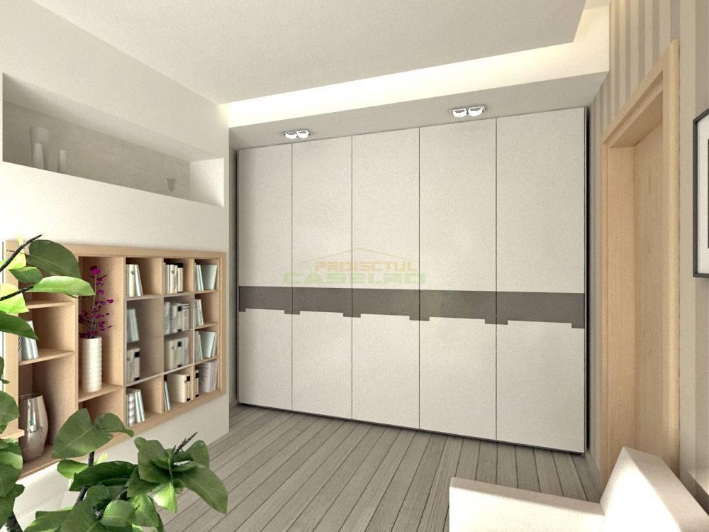 Proiect casa de 225 mp (2)