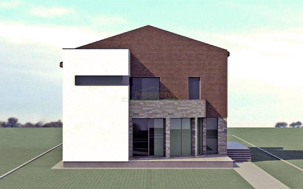 Proiect casa de 706 mp (2)