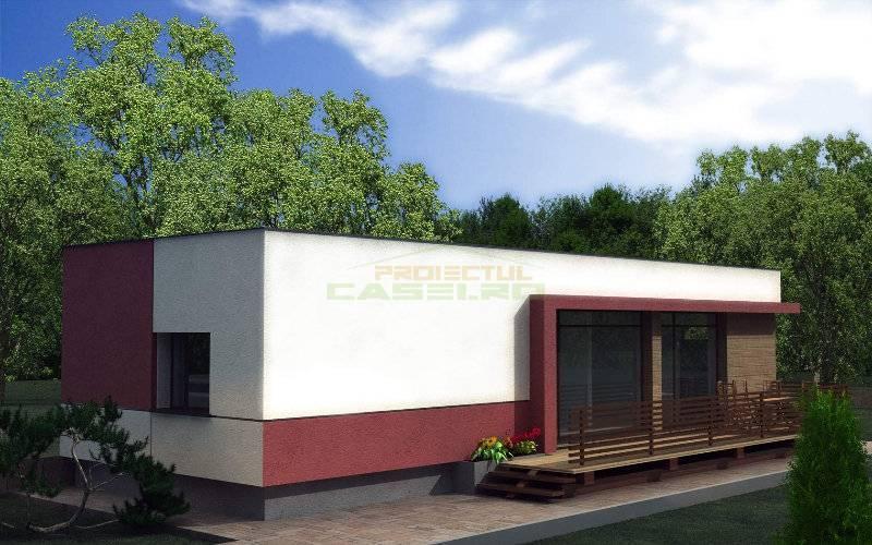 Proiect casa de 79 mp (2)
