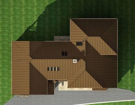 Proiect casa de 700 mp (1)